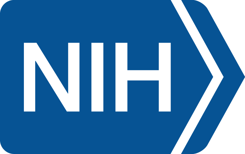 Image for NIH.gov